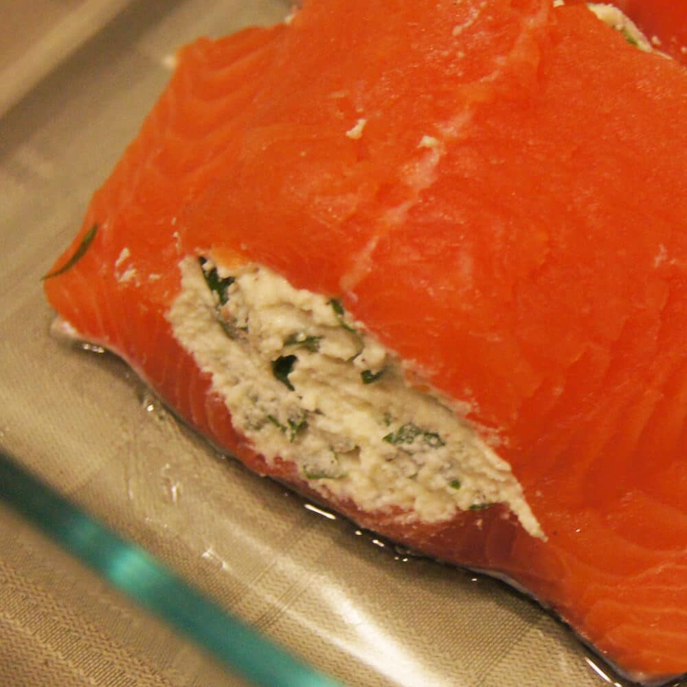 Ricotta-Stuffed-Salmon-prep