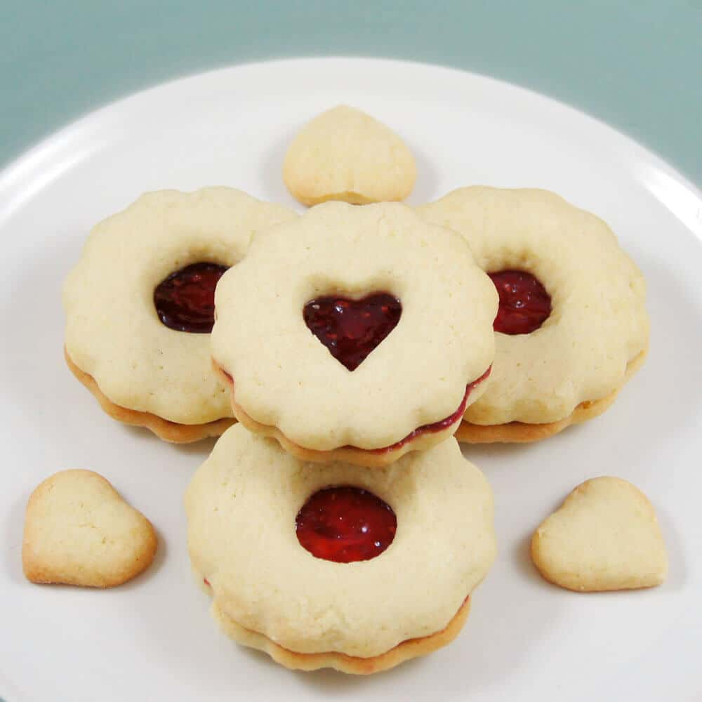 Vanilla-Shrewsbury-Biscuit